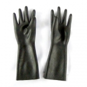 Surgeon's Gloves