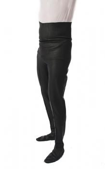 Wader Pants